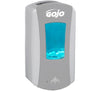 1984-04 GOJO® LTX-12™ Dispenser, Grey/White - Sentinel Laboratories Ltd