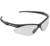 JACKSON SAFETY* V30 NEMESIS Clear Safety Glasses/Safety Specs - Anti Scratch