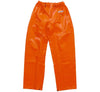 Ocean Off-Shore Trousers - Sentinel Laboratories Ltd