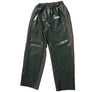 Ocean Forestry Trousers (with knee reinforcement) - Sentinel Laboratories Ltd