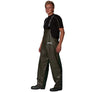 Ocean Forest Bib & Brace Trousers (without knee reinforcement) - Sentinel Laboratories Ltd