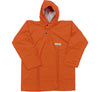 Ocean Comfort Heavy Smock - Sentinel Laboratories Ltd