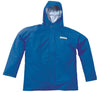 Ocean Comfort Heavy Jacket - Sentinel Laboratories Ltd