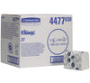 4477 KLEENEX® 27 Toilet Tissue, Bulk Pack - White - Sentinel Laboratories Ltd
