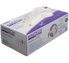 KIMTECH SCIENCE* COMFORT White Nitrile Gloves - 47672 - Sentinel Laboratories Ltd