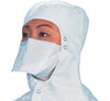 62483 KIMTECH PURE* M3 Sterile Pouch Face Mask - Sentinel Laboratories Ltd