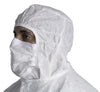 62494 KIMTECH PURE* M3 Sterile Face Mask w/Ties, 23cm - Sentinel Laboratories Ltd