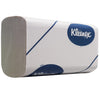 6764 KLEENEX® PREMIER Hand Towels, Interfolded - White - Sentinel Laboratories Ltd