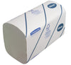 6772 KLEENEX® ULTRA Hand Towels, Interfolded/Large - White - Sentinel Laboratories Ltd