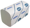 6773 KLEENEX® ULTRA SUPER SOFT Hand Towels, Interfolded/Large - White - Sentinel Laboratories Ltd