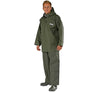 Ocean Heavy Duty Smock - Sentinel Laboratories Ltd