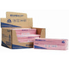 7441 WYPALL* X50 Cleaning Cloths, Folded - Sentinel Laboratories Ltd
