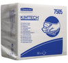7505 KIMTECH* Absorbent Towels - White - Sentinel Laboratories Ltd