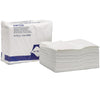 7506 KIMTECH* Absorbent Towels, Z Fold - White - Sentinel Laboratories Ltd