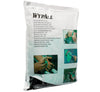 7776 WYPALL® Cleaning Wipes, Refill - 27cm x 27cm - Sentinel Laboratories Ltd