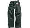 Ocean Classic Trousers - Sentinel Laboratories Ltd