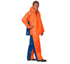Ocean Crewman Smock - Sentinel Laboratories Ltd