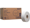 8625 HOSTESS* Toilet Tissue, Maxi Jumbo, 350m - White - Sentinel Laboratories Ltd