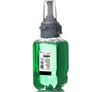 8716-04 GOJO® Forestberry Foam Handwash, ADX™ 700ml - Sentinel Laboratories Ltd