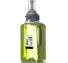 8813-03 GOJO® Lemonberry Foam Hand & Shower Wash, ADX™ 1250ml - Sentinel Laboratories Ltd