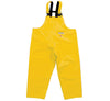 Ocean Classic Bib & Brace Trouser - Sentinel Laboratories Ltd