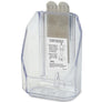 9005-12 PLACES™ Holder (Wall Bracket) for 350ml Pump Bottle - DISCONTINUED - Sentinel Laboratories Ltd