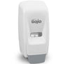 9037-12 GOJO® 800ml Accent Dispenser - Sentinel Laboratories Ltd