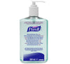 9696-12 PURELL® Hand Sanitising Gel VF481™, 350ml Pump Bottle - Sentinel Laboratories Ltd