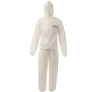 KLEENGUARD* A50 Breathable Splash and Particle Protection Trousers - Sentinel Laboratories Ltd
