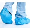 BioClean Durableu™ Disposable Overshoes - Sentinel Laboratories Ltd