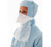 BioClean™ DB Pouch Style Mask with Neck Guard - Sentinel Laboratories Ltd