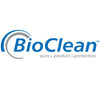 "BioClean IsoPure Plus™  9"" Wipes - Sentinel Laboratories Ltd"