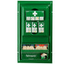 Cederroth Mini First Aid Panel - Sentinel Laboratories Ltd