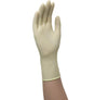 KIMTECH SCIENCE* PFE Latex Gloves - E110 - Sentinel Laboratories Ltd