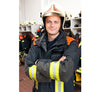 Fire Safety Training - Level 1 - Sentinel Laboratories Ltd