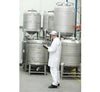 Food Safety for Manufacturing - Level 2 - Sentinel Laboratories Ltd