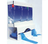 Gloves and Workwear Duo Dispenser - Sentinel Laboratories Ltd