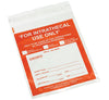 Intrathecal Transport Bag - Tamper Evident - Sentinel Laboratories Ltd