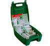 Evolution British Standard Compliant Workplace First Aid Kit