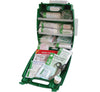 Evolution Plus British Standard Compliant Workplace First Aid Kit - Sentinel Laboratories Ltd