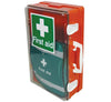 British Standard Compliant Outdoor First Aid Cabinet - Empty - Sentinel Laboratories Ltd