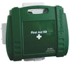 Evolution Plus British Standard Compliant Catering First Aid Kit - Sentinel Laboratories Ltd