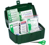Evolution Bar/Kiosk Catering First Aid Kit - Sentinel Laboratories Ltd