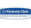 6146 KIMBERLY-CLARK PROFESSIONAL* Wall & Table Wiper Dispenser, Large Roll - Blue - Sentinel Laboratories Ltd