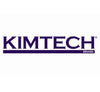 KIMTECH SCIENCE* Blue Nitrile Gloves - 97982 - Sentinel Laboratories Ltd