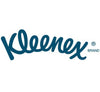 8834 KLEENEX® Facial Tissue, Cube - White - Sentinel Laboratories Ltd