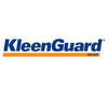 98820 KLEENGUARD* A40 Light Duty Overboot with Sole, White - Sentinel Laboratories Ltd