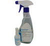HypaClean Disinfectant Spray - Sentinel Laboratories Ltd
