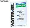 Water-Jel® BurnJel Sachet (3/6 Pack)