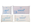 MediCool® Chill Packs for VaccinePorter® and BloodPorter® Systems
